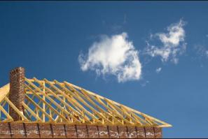 Roofing Consulting Services Miltonengineering Com